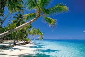 foto-maldive