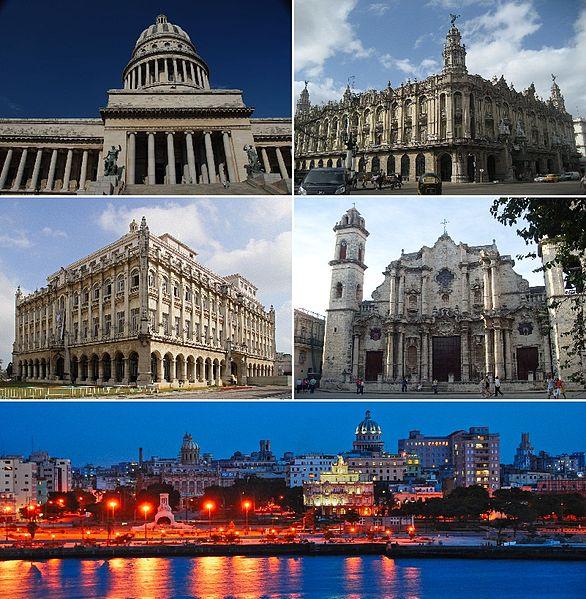 Cuba vacanze consigli utili