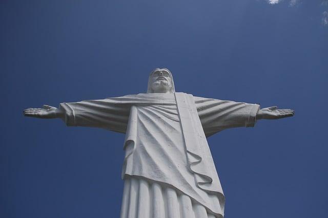 Brasile vacanze consigli utili su hotel e luoghi da visitare