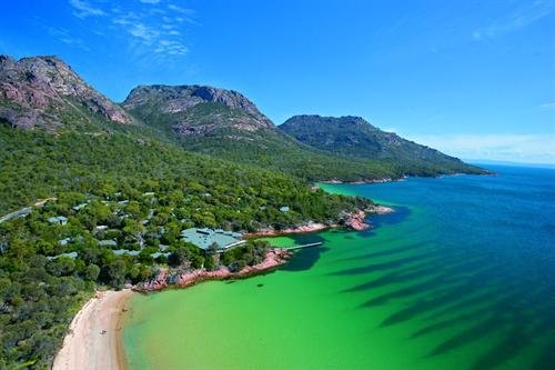 Tasmania Melbourn vacanze consigli utili guida