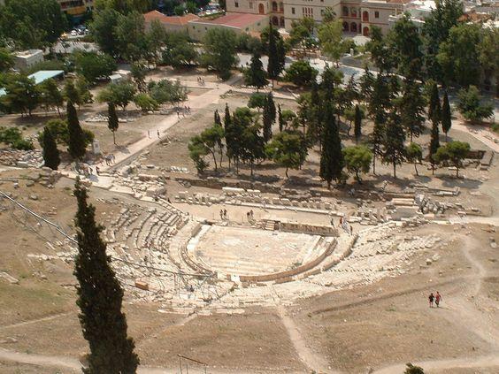atene-dionisioteatro