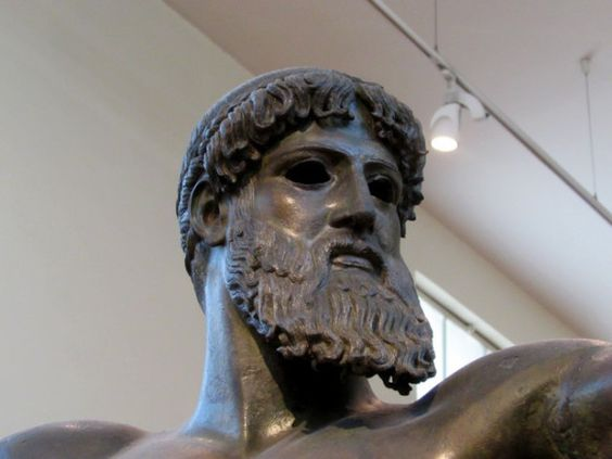 atene-museoarcheologicnazionale