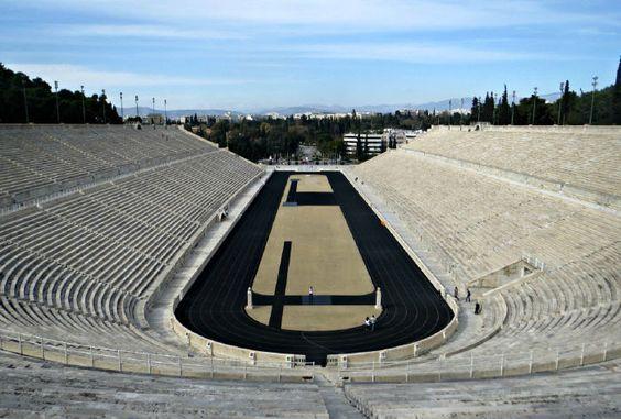 atene-stadio