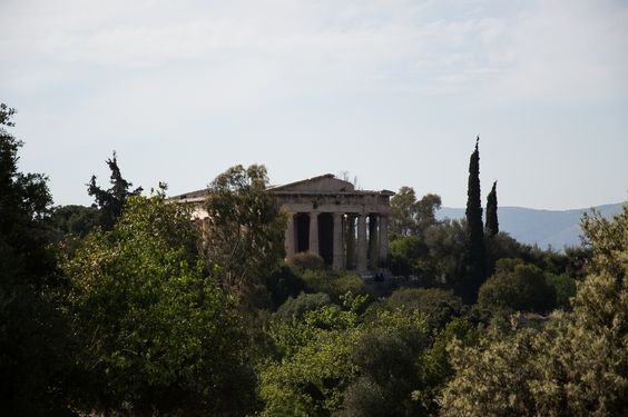 atene-tempiodiefesto