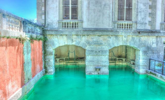 Galleria foto - Terme della Lombardia consigli Foto 2