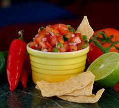 salsa-borracha3