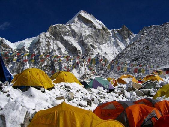 tibet-campo-base