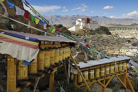 tibet6-shigatse