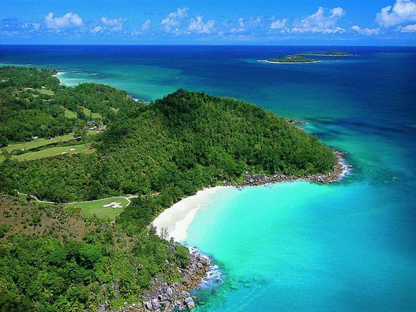 Seychelles vacanze consigli e informazioni