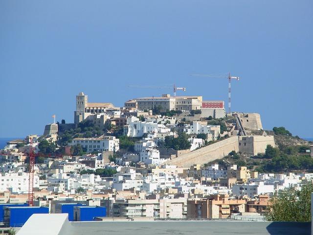 Galleria foto - Ibiza dove mangiare bene spendendo poco Foto 16