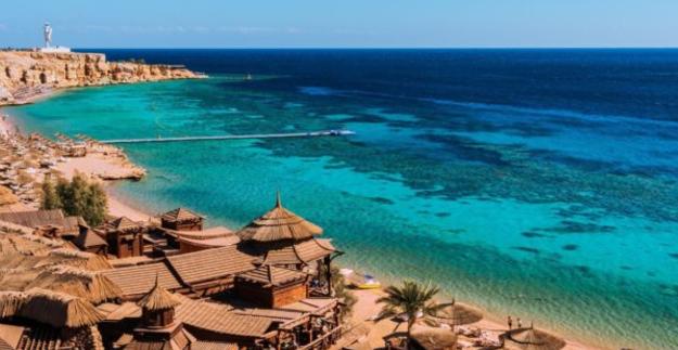 Galleria foto - Sharm el Sheikh guida Foto 6