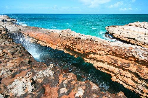 Galleria foto - Antigua e Barbuda vacanze consigli Foto 5