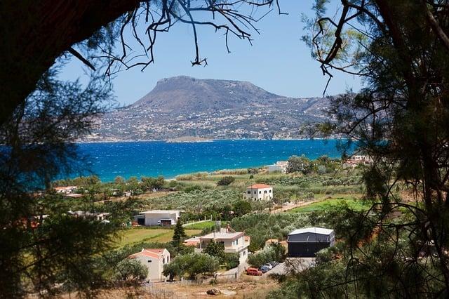 Galleria foto - Crociera nel mediterraneo con Costa Crociere Foto 10