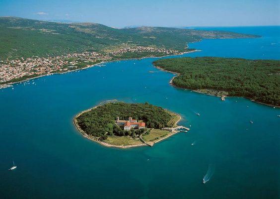 croazia-punat