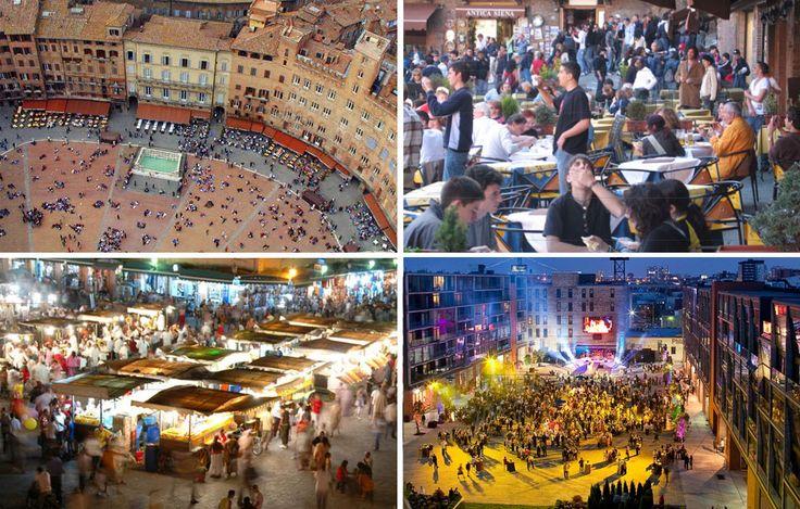 Galleria foto - Marrakech consigli e informazioni Foto 13