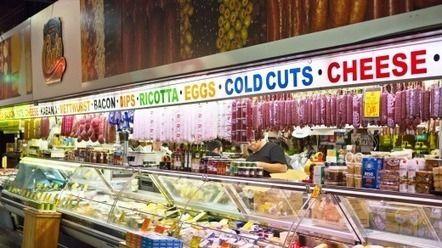 adelaide-centralmarket
