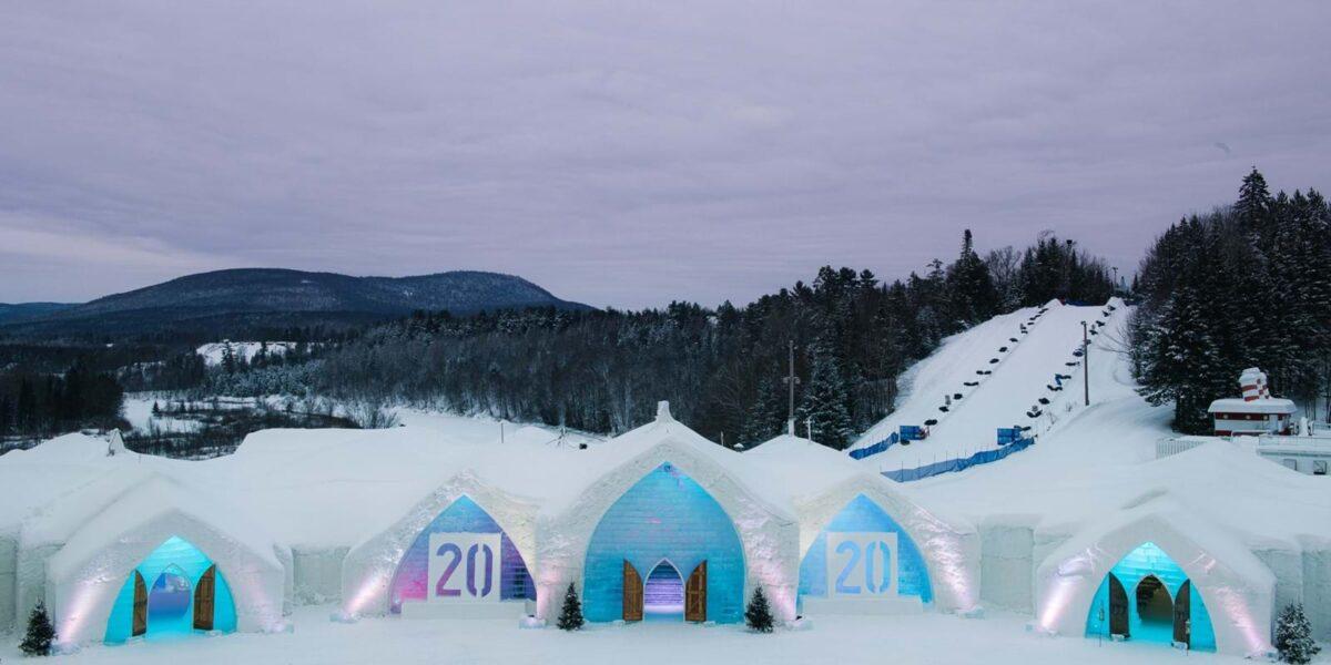 hotel-di-ghiaccio-foto