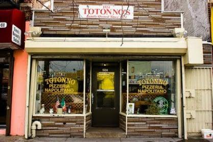 newyork-totonnopizzeria