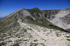 Galleria foto - Audioguide e videoguide gratis per visitare i Monti Sibillini Foto 4