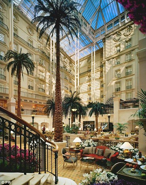 londra-hotel