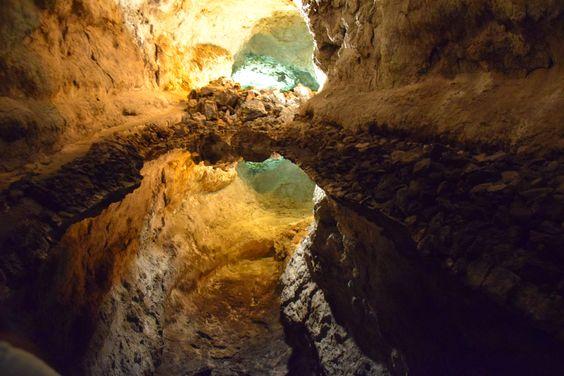 lanzarote-cuevalosverdes
