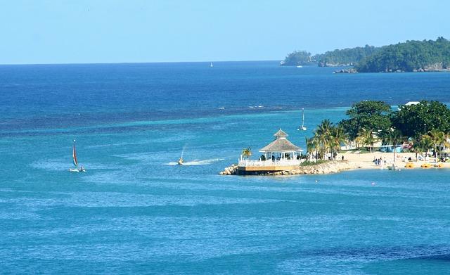 Galleria foto - Jamaica racconto di viaggio Foto 2