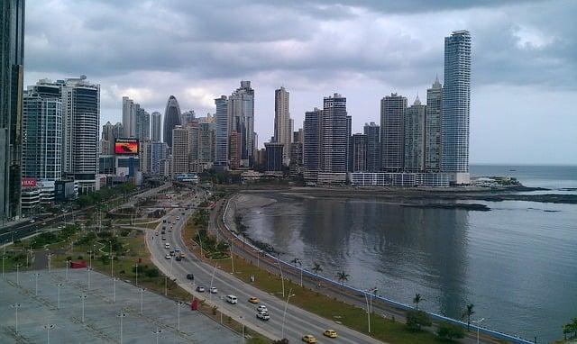 Panama guida e informazioni