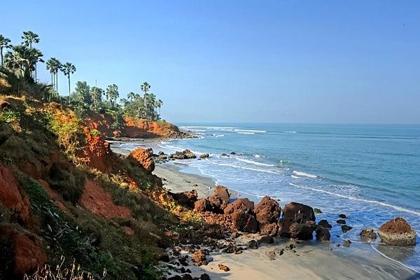 Gambia guida e informazioni utili