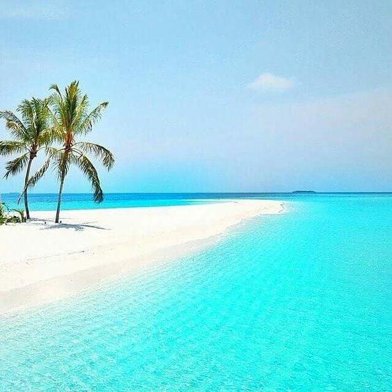maldive-8