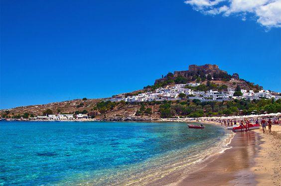 Galleria foto - Grecia vacanze consigli Foto 6