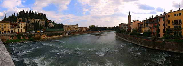 Galleria foto - Ristoranti Verona Foto 15