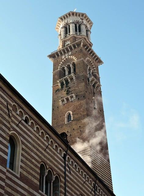 Galleria foto - Ristoranti Verona Foto 13