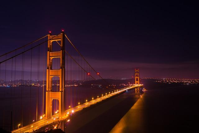 Galleria foto - San Francisco visita ad Alcatraz Foto 6