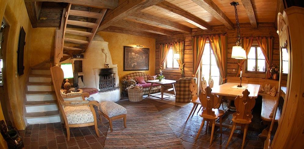 Appartamenti Trentino Alto Adige Capodanno