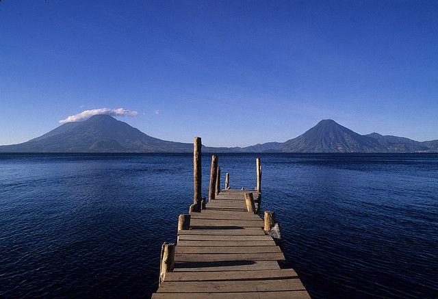 Galleria foto - Guatemala diario di viaggio Foto 10