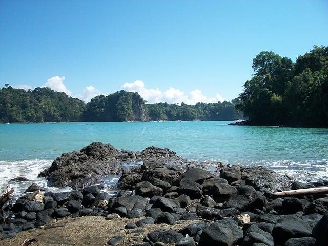 Costa Rica tour consigli