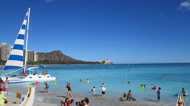 Galleria foto - Hawaii consigli ed informazioni utili Foto 7
