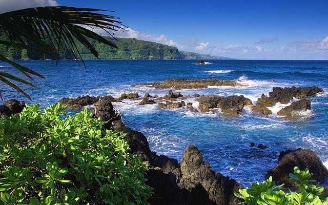 Galleria foto - Hawaii consigli ed informazioni utili Foto 5