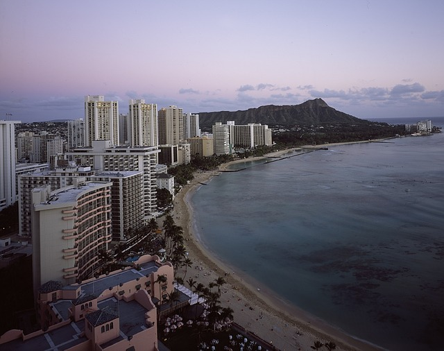 Galleria foto - Hawaii consigli ed informazioni utili Foto 4