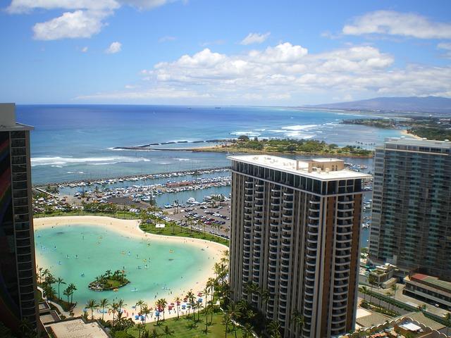 Galleria foto - Hawaii consigli ed informazioni utili Foto 3