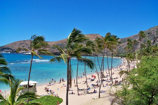 Galleria foto - Hawaii consigli ed informazioni utili Foto 2