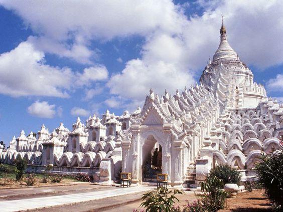 birmania-mingunpagoda