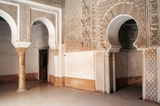 Galleria foto - Marrakech consigli e informazioni Foto 14