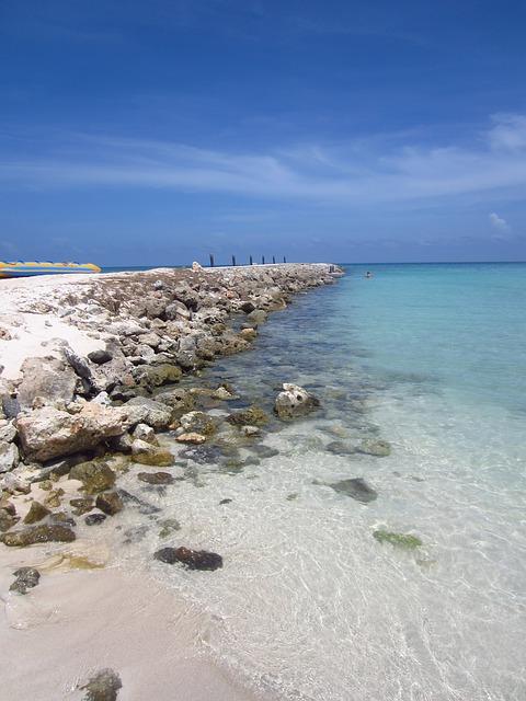 Galleria foto - Aruba: isola consigli e guida Foto 1