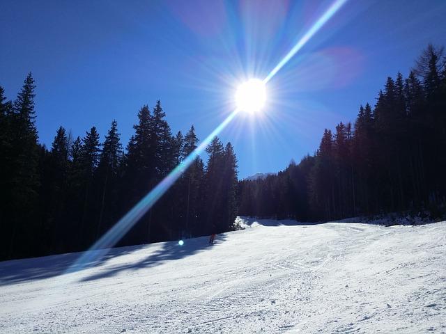 Galleria foto - Sestriere: vacanze sulla neve Foto 4
