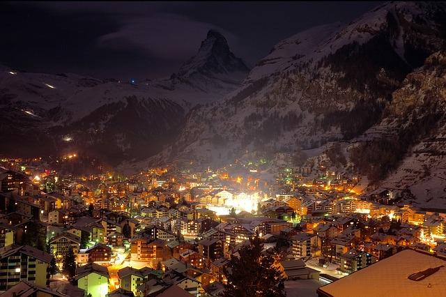 Galleria foto - Sestriere: vacanze sulla neve Foto 3
