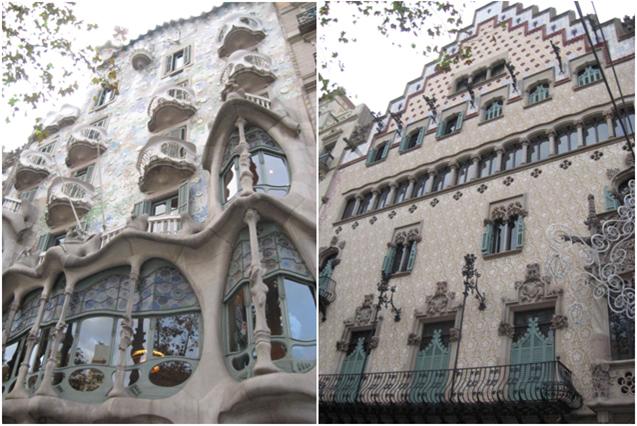 Galleria foto - Fare shopping a Barcellona Foto 12