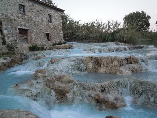 cascata-del-molino
