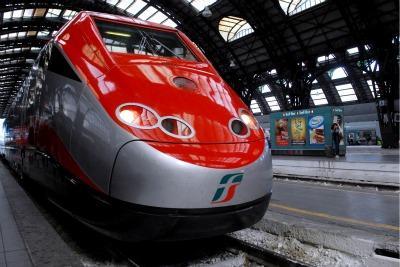 Freccia Rossa: nuovi treni e orari