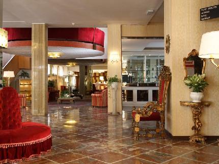 hotel-hermitage-roma_281020091543106057
